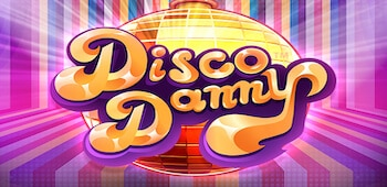 disco danny slot demo
