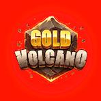 Play'n GO kündigt einen seiner einzigartigsten Video Slots an – Gold Volcano