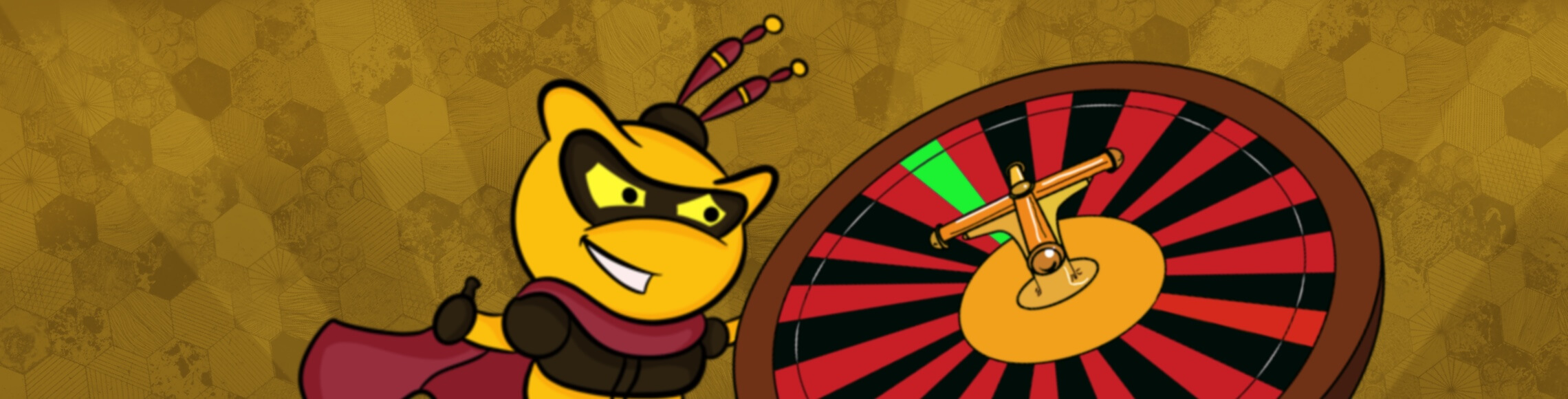 Top Roulette Online Casinos