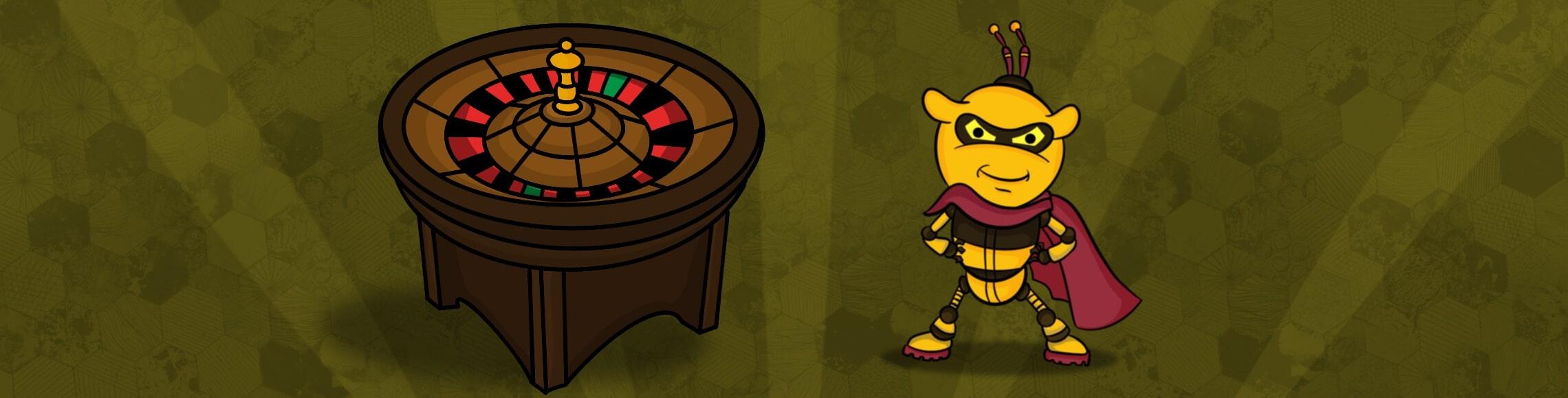 beste Roulette Spiele