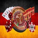 Deutschland stimmt der Einführung einer Übergangsfrist für Online Casino-Betreiber zu