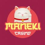 Ein glücklicher Spieler gewinnt den 358.000€-Jackpot, als er Book of Atem im Maneki Casino spielt