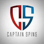 captain spins
