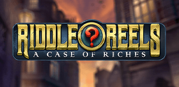 Riddle of Reels slot review