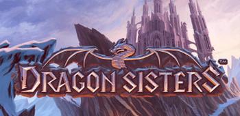 dragon sisters slot free play
