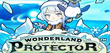 wonderland protector slot demo