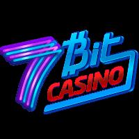 7ビットカジノのレビュー