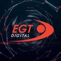 ハバネロ、EGTデジタルと契約を締結
