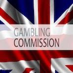 UKGC igangsetter offentlig høring om endringer av spilleautomater på nett