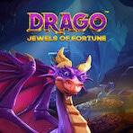 Pragmatic Plays Drago Jewels of Fortune har ankommet