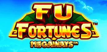 fu fortunes slot release