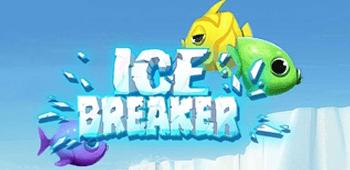 ice breaker spilleautomat