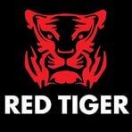 Red Tiger annonserer sin nye start i Estlands iGaming marked med en eksklusiv avtale