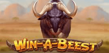 win a beest slot demo