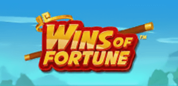 Wins of Fortune spillanmeldelse