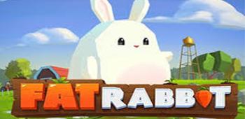 Fat Rabbit Anmeldelse