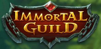 Immortal Guild spillanmeldelse