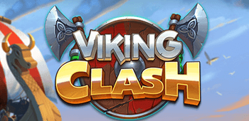 Viking Clash spillanmeldelse