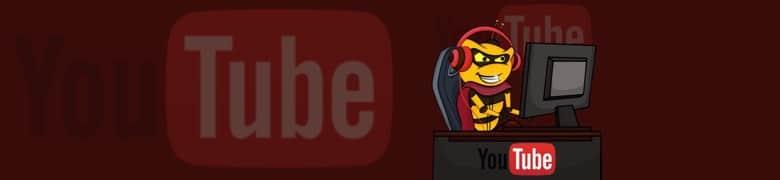 Casino Bee starter å strømme live på Twitch og YouTube