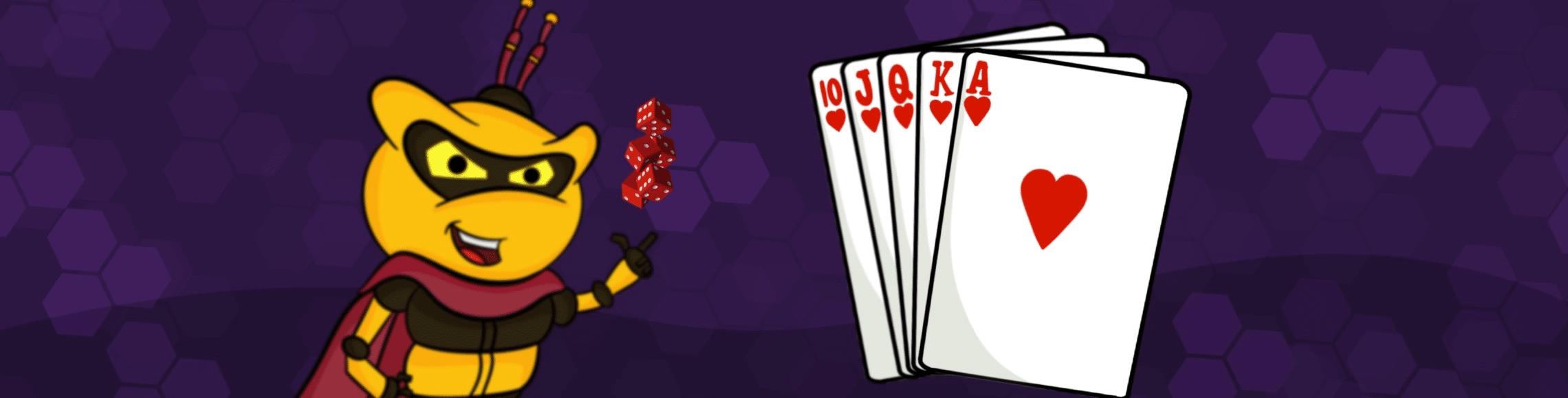 new online casinos nz