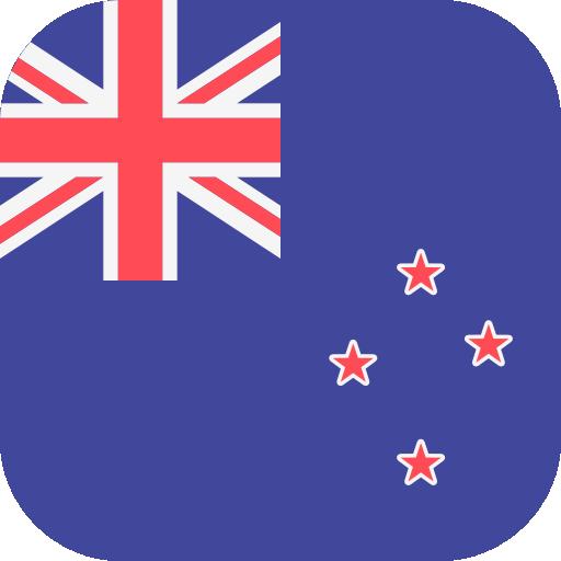 en_NZ