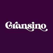 Recenzja Kasyna Gransino