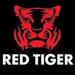 Red Tiger Ogłasza Nowy Początek na Estońskim Rynku iGaming Dzięki Ekskluzywnym Ofertom
