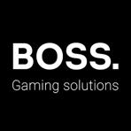 BOSS. Gaming Solutions i Playson Podpisują Umowę na Temat Udostępniania Treści