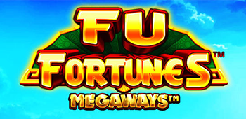 Funkcje Automaty Fu Fortunes