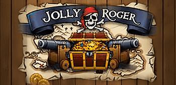 Recenzja Automatu Jolly Roger 2