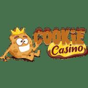 Recenzja Cookie Casino