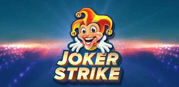Recenzja Automatu Joker Strike