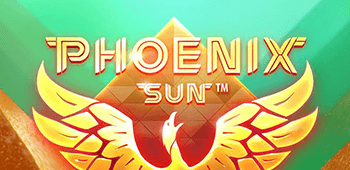Recenzja Automatu Phoenix Sun
