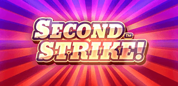Recenzja Automatu Second Strike