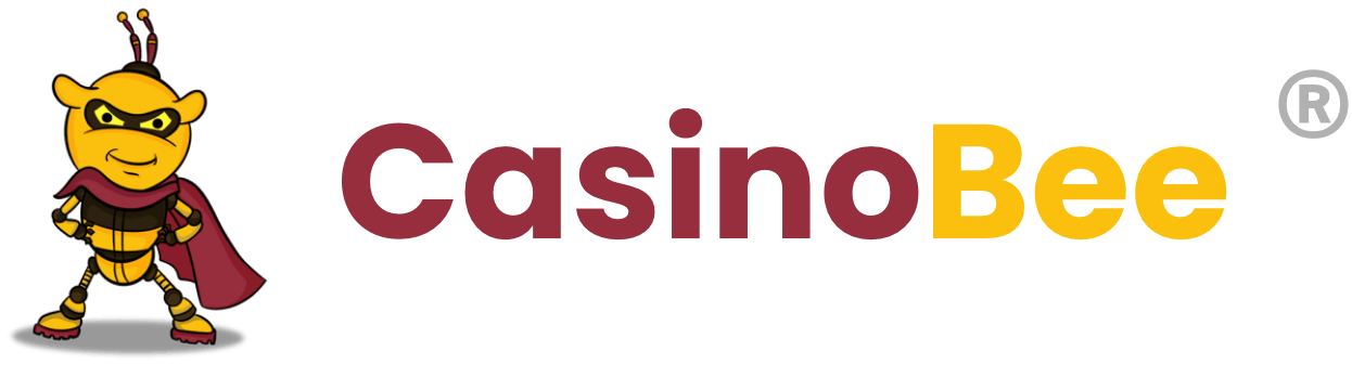 casinobee.com