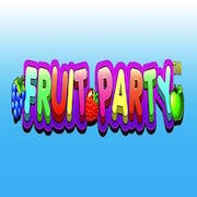 Get a Taste of Pragmatic Play's Latest Fruity-themed Video Slot, Fruit Party