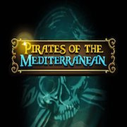 Pirates of Mediterranean online slot is now available