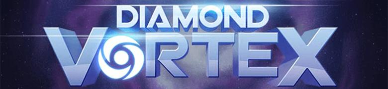 diamond vortex slot demo