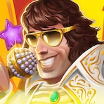 NetEnt Adds Disco Danny to Its Expanding Video Slot Gaming Selection