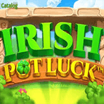 Visit the Emerald Isle with NetEnt's Latest Video Slot, Irish Pot Luck