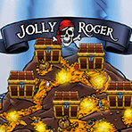Play'n GO Offers an Exciting Sea Adventure with its Latest Title, Jolly Roger 2