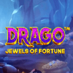 Pragmatic Play Presents a Mysterious World with Its Latest Slot, Drago-Jewels of Fortune