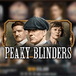 Pragmatic Play Launches Peaky Blinders Slot for Online Casinos