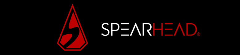 spearhead news