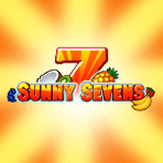 GAMOMAT Launches Tropical-Theme 5-Reel Classic Slot Game Sunny Seven
