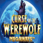 Pragmatic Play Launch Lycanthrope-Themed Curse of the Werewolves Megaways