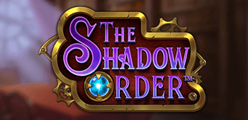 Shadow Order Slot Review
