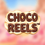 Wazdan Brings a Sweet Treat for Slot Fans with Choco Reels