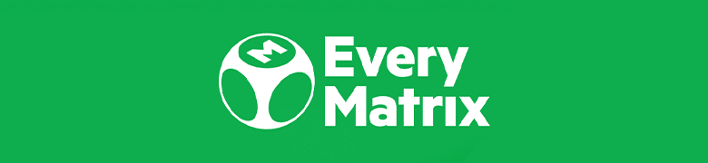 everymatrix new deal