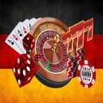 Germany Agrees to Implement Transitional Period for Online Casino Operators